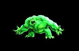 Green Beast.jpg