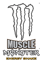 muscle monster 2.png