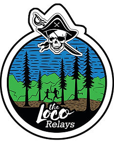 Loco Pirate Relays With Color.jpg