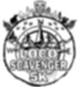 Logo Scavenger 5k Logo.jpg