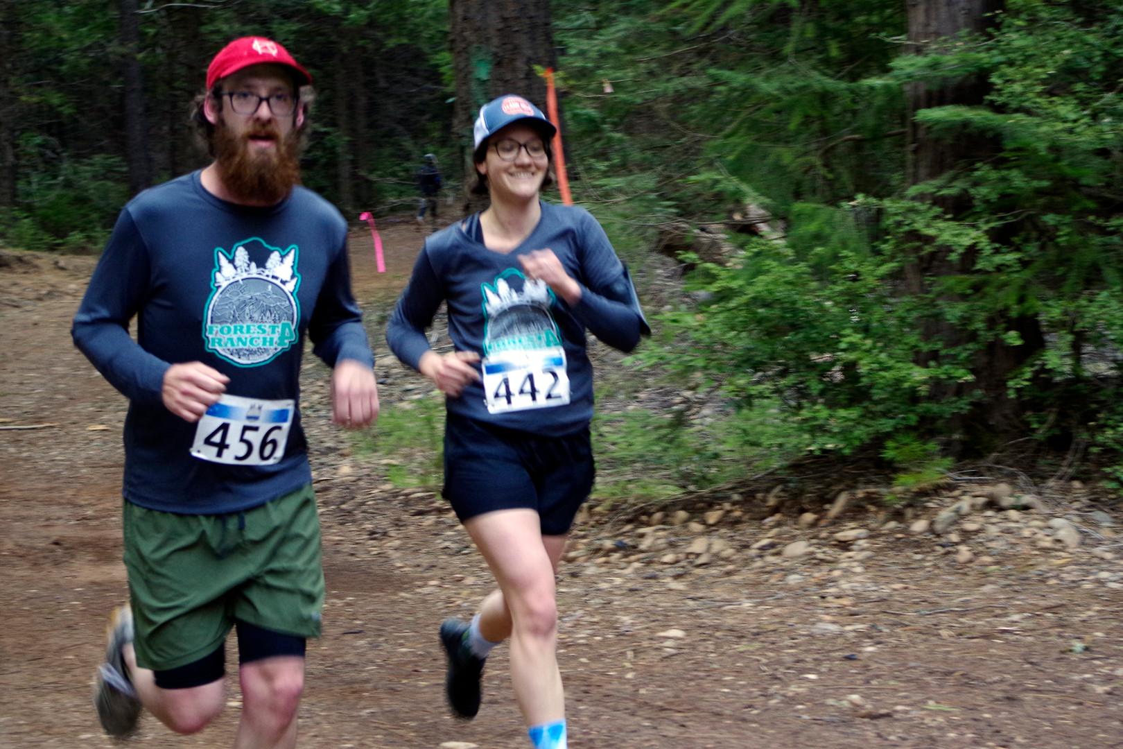 2 happy runners.jpg