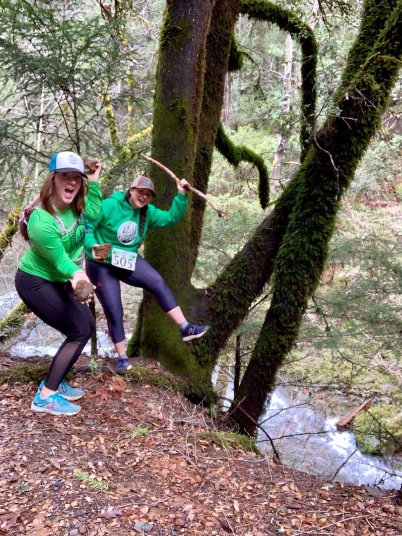 2 at tree.jpeg