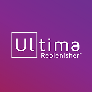 Ultima-Logo-Gradient-01.png