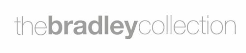 the bradley collection logo sacha boxall.png