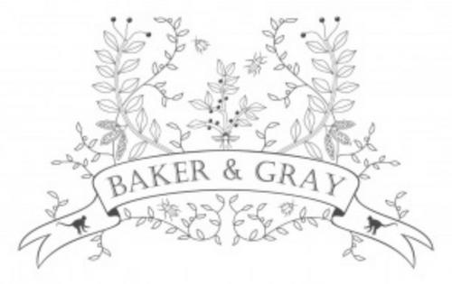 baker gray logo sacha boxall.png