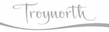 troynorth logo sacha boxall.png