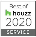 Houzz 2020 award .jpg
