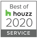 Houzz 2020 award .jpg