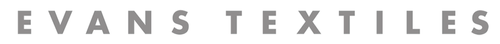 evans textiles logo sacha boxall.png