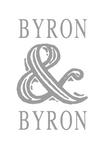 byron byron logo sacha boxall.png