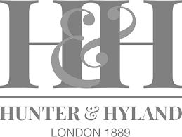 hunter hyland logo sacha boxall.png
