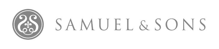 samuel and sons logo sacha boxall.png