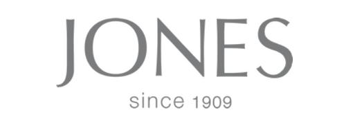 jones logo sacha boxall.png