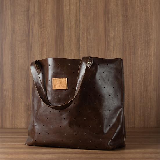 Fair Bag