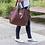 Thumbnail: Fair Bag