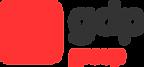 GDP-Group-logo_v1.png