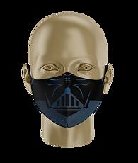 Cubrebocas_Darth_Vader.png