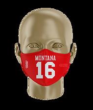 Cubrebocas_Montana.png