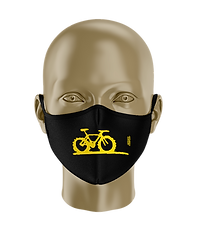 Cubrebocas_Bike.png