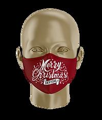 Cubrebocas_Navidad.png