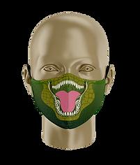 Cubrebocas_T-Rex.png