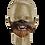 Thumbnail: Chewbaca