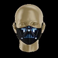 Darth_Vader_Mask.png