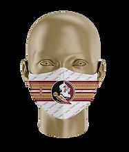 Cubrebocas_Seminoles.png
