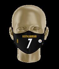 Cubrebocas_Steelers.png