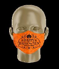 Cubrebocas_Halloween_Naranja.png
