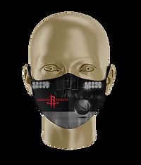 Cubrebocas_Houston_Rockets_.png