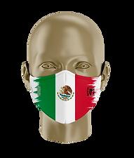 Cubrebocas_Mexico.png