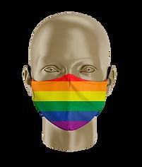bandera_gay_cubrebocas.png