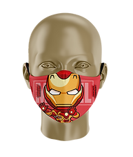Cubrebocas_Iron_Man.png