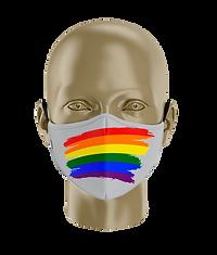 bandera_gay_cubrebocas_2.png