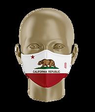 Cubrebocas_California.png