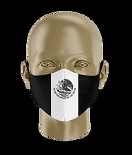 Cubrebocas_Mexico_Flag.png