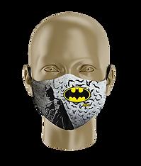 Cubrebocas_Batman.png