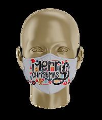 Cubrebocas_Merry_.png