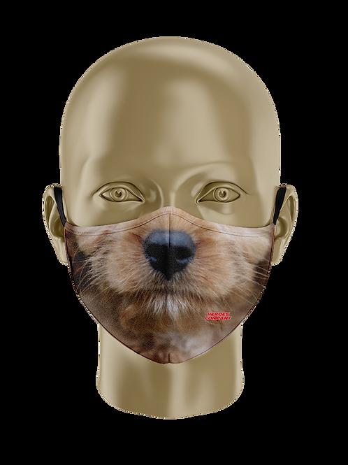 Perrito