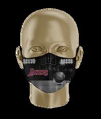 Cubrebocas_Lakers_LA.png