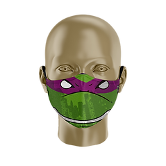 Donatello.png