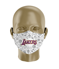 Cubrebocas_LAKERS.png