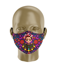 Cubrebocas_Frida_Chiquita.png