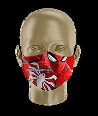 spiderman_cubrebocas.png