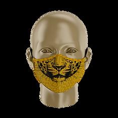CUBREBOCAS_jaguar.png