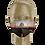 Thumbnail: Iron ape