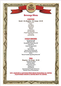 Beverage Menu March 2020 P1.jpg