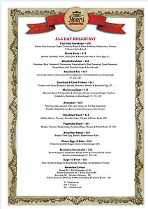 Breakfast Menu March 2020.jpg
