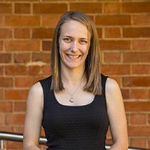 Prof. Laura Falkenberg_edited.png